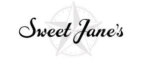 TheBrandingHospital_SweetJanes_logo_JaneanLesyk.jpg