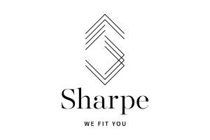 TheBrandingHospital_Sharpe_Suiting2_logo_JaneanLesyk.jpg