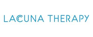TheBrandingHospital_LacunaTherapy_logo_JaneanLesyk.jpg