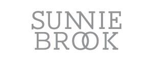 TheBrandingHospital_SunnieBrook_logo_JaneanLesyk.jpg