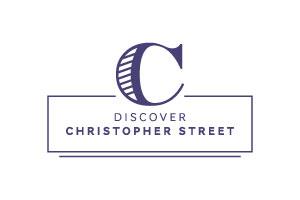 TheBrandingHospital_ChristopherSt_logo_JaneanLesyk.jpg