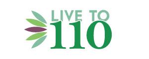 TheBrandingHospital_Liveto110_logo_JaneanLesyk.jpg