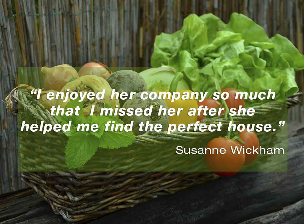 Wickham-veggies.jpg