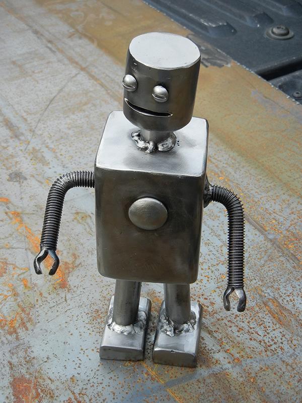 Erika's Robot 1.JPG