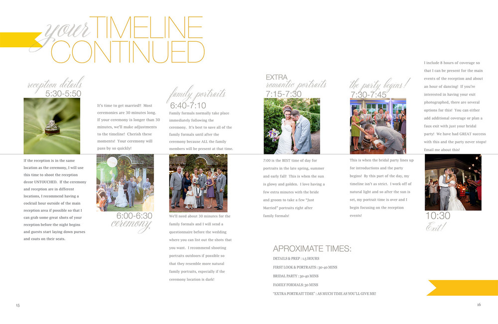 Bridal Experience - 16-17.jpg