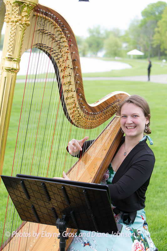 The Michigan Harpist Weddings and Events (15).jpg