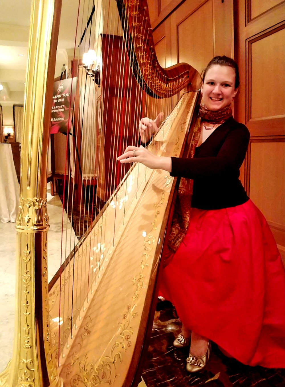 The Michigan Harpist Weddings and Events (25).jpg