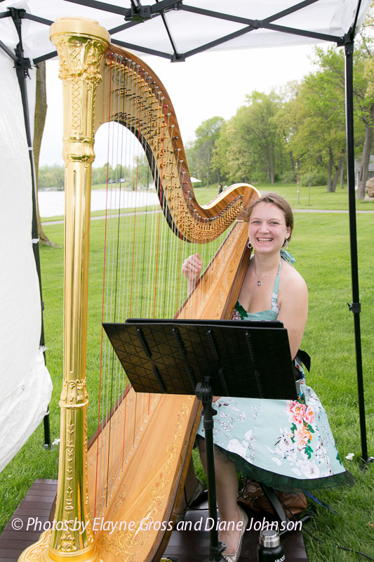 The Michigan Harpist Weddings and Events (32).jpg