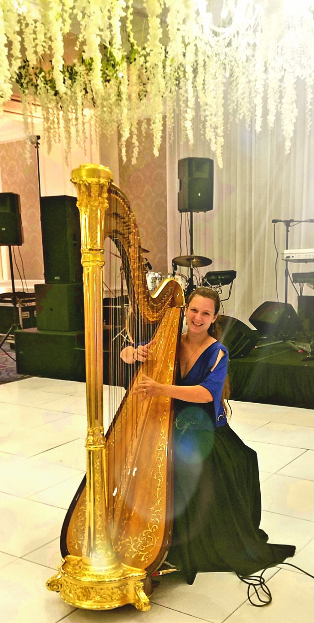 The Michigan Harpist Weddings and Events (33).jpg