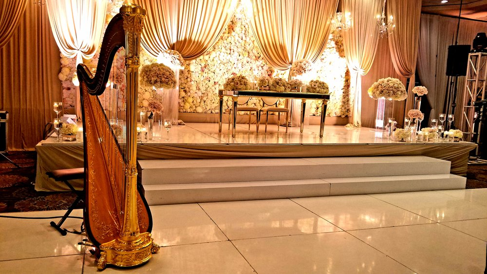 The Michigan Harpist Weddings and Events (41).jpg