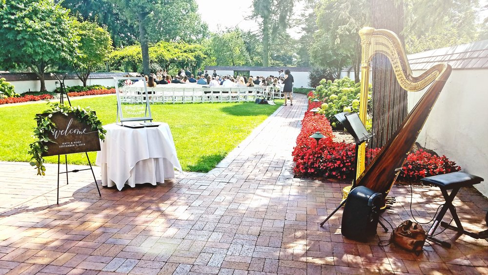 The Michigan Harpist Weddings and Events (48).jpg