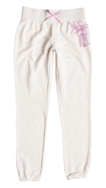 Knit Sweat Pant