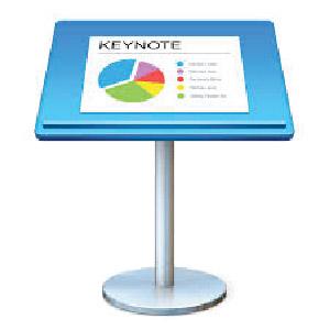 Keynote logo-01.jpg