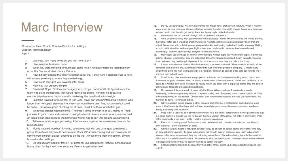 P3 Presentation Master-Final_Page_36.jpg