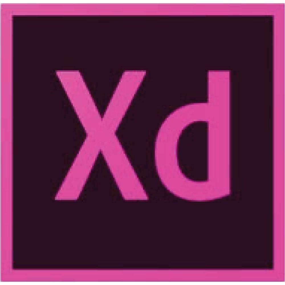 XD-logo.jpg