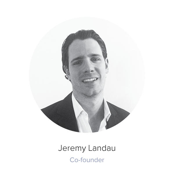 Avatar-Jeremy-Landau.png