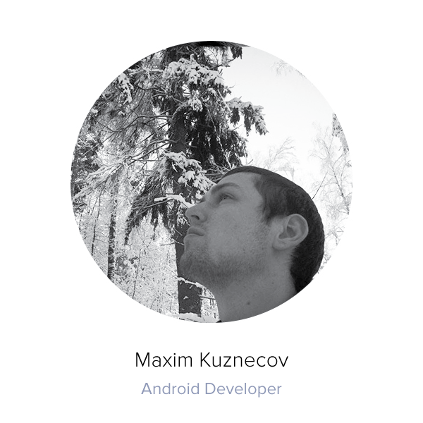 Avatar-Maxim-Kuznecov.png