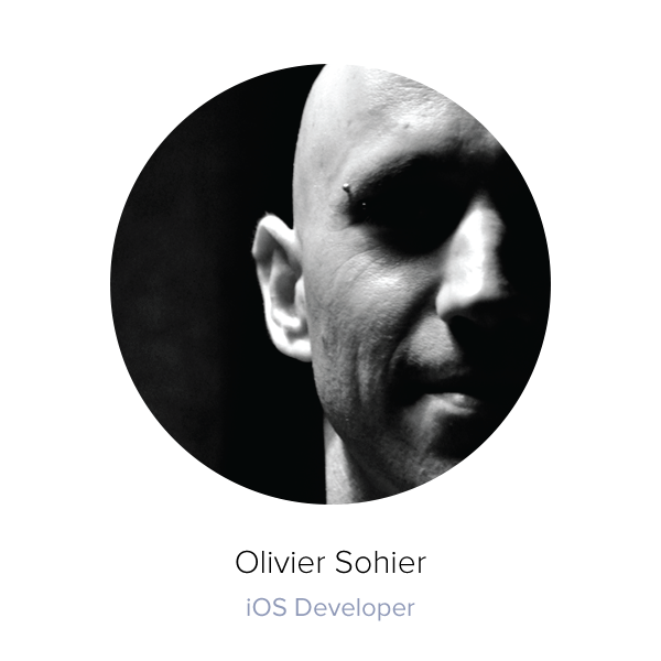 Avatar-Olivier-Sohier.png