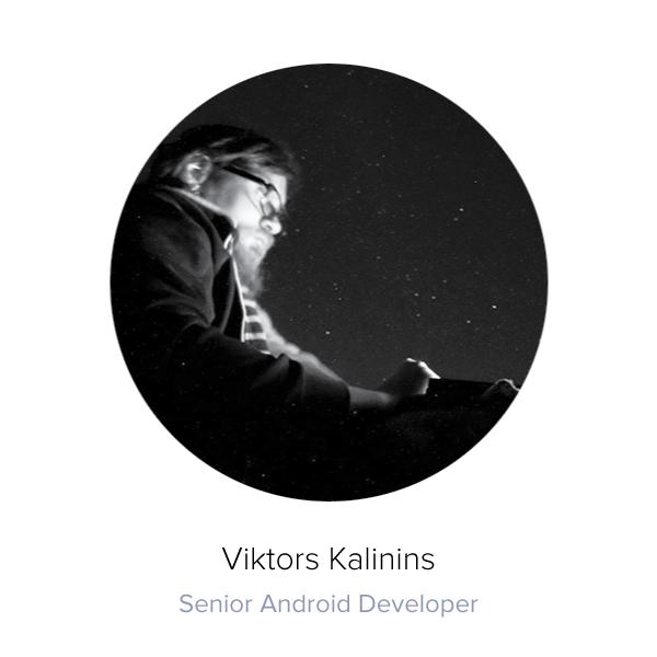 Avatar-Viktors-Kalinins.png