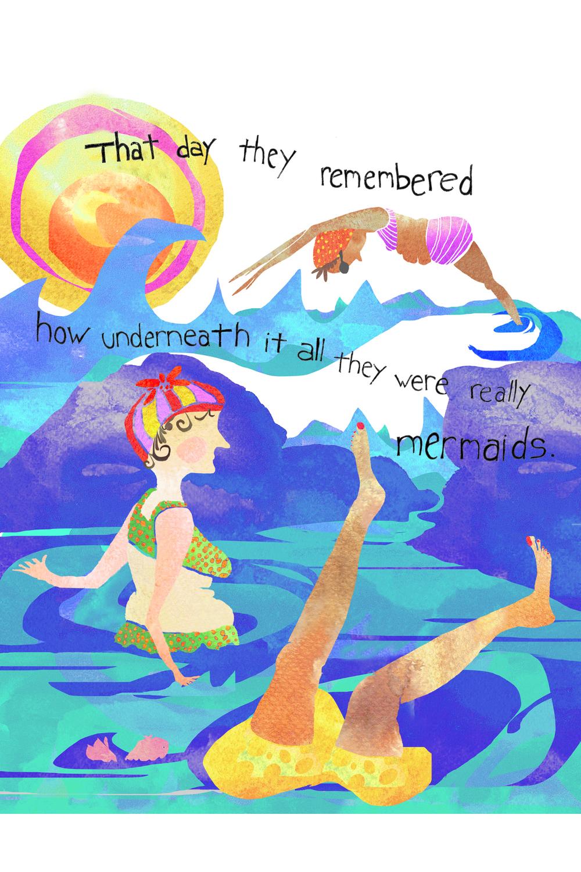mermaids b small.jpg