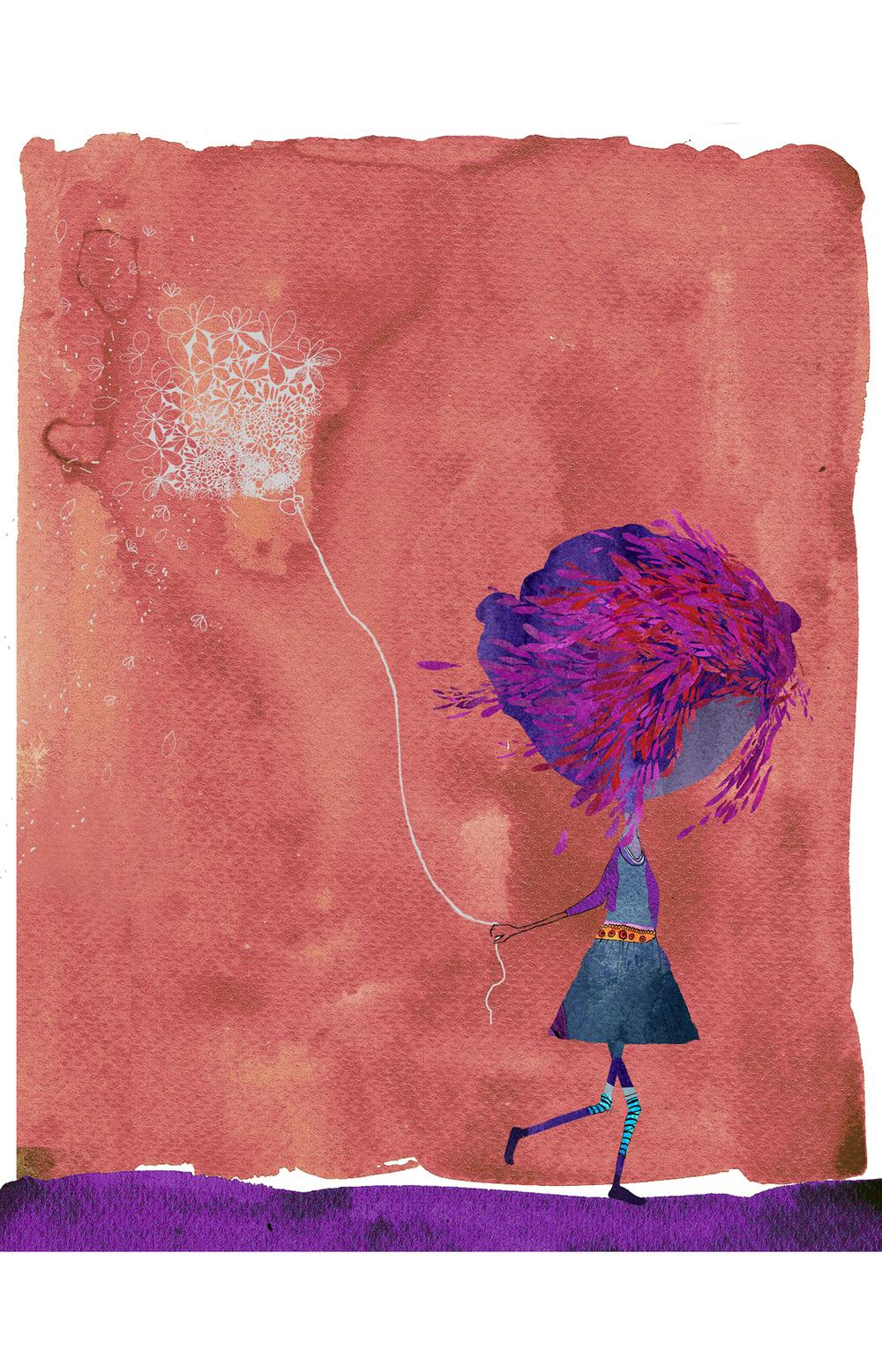 Flower Girl D xx.jpg