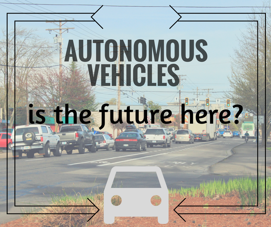 AUTONOMOUS VEHICLES is the future here?-2.png
