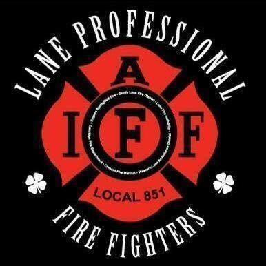 LPFF logo.JPG