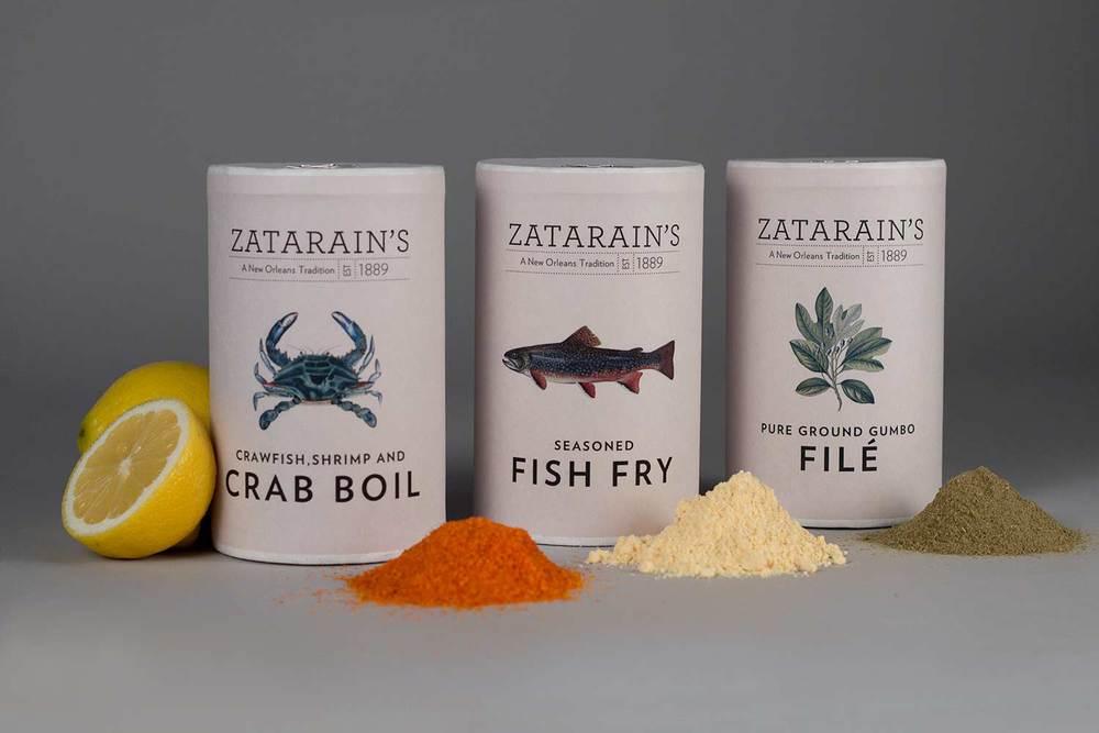 zatarians-02.jpg