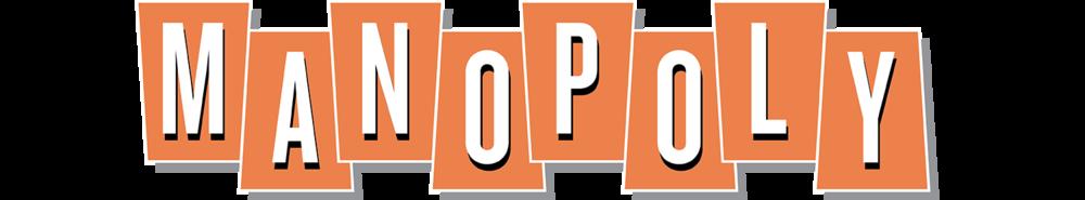 manopoly-logo.png