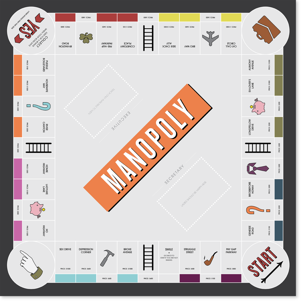 manopoly-board.png