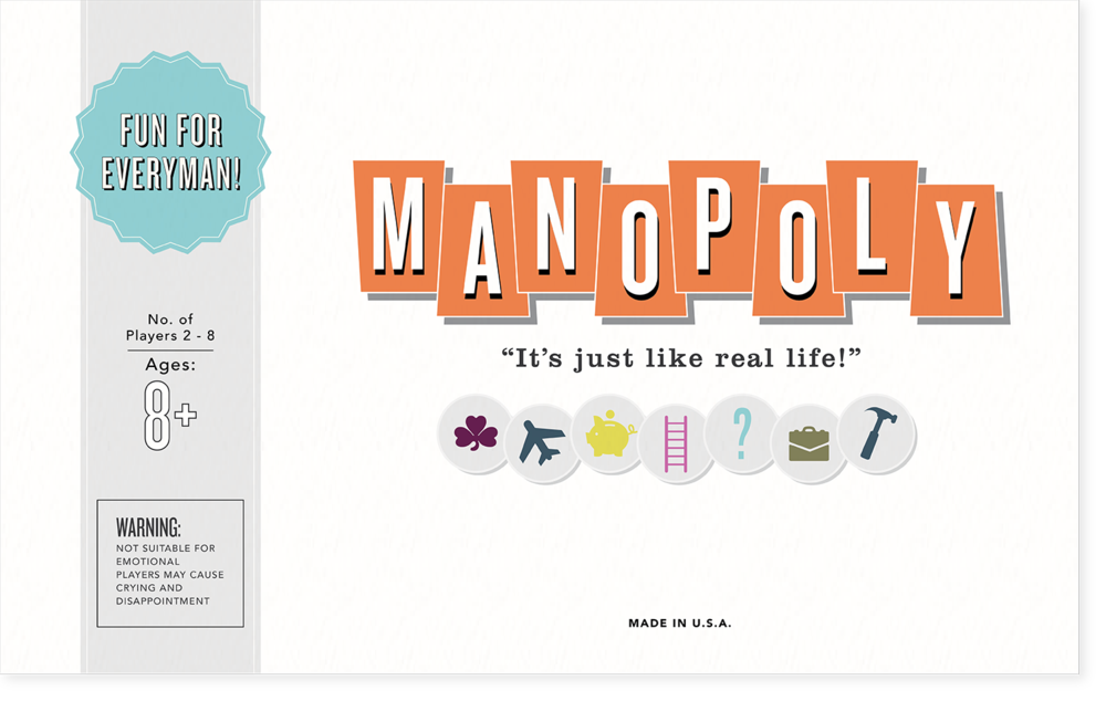 manopoly-box.png