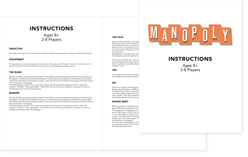 manopoly-instructions.png