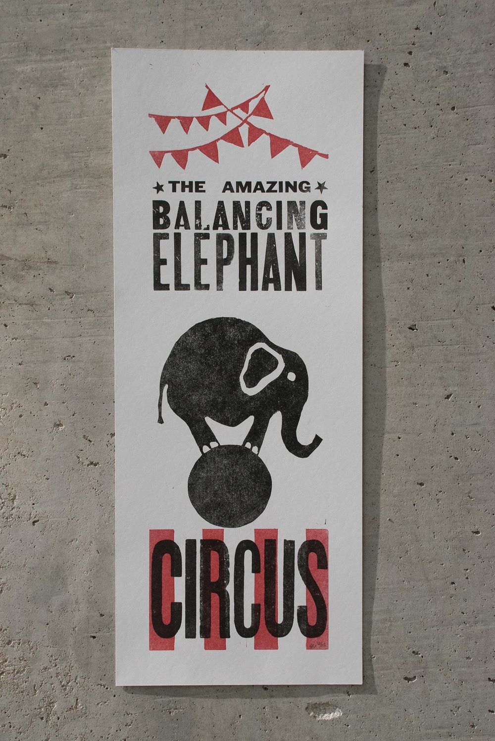 elephant-circus01.jpg