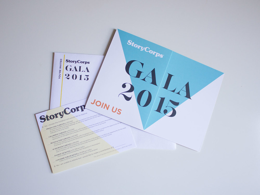 storycorps-gala-invite-2015-01.jpg