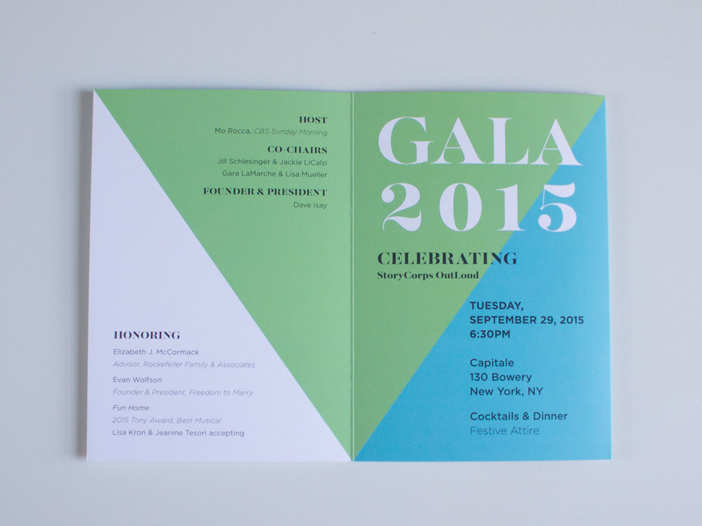 storycorps-gala-invite-2015-04.jpg