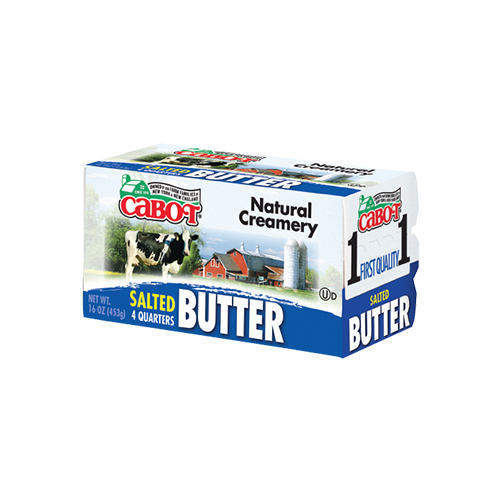 500_salted_butter_500x500_72_RGB.png
