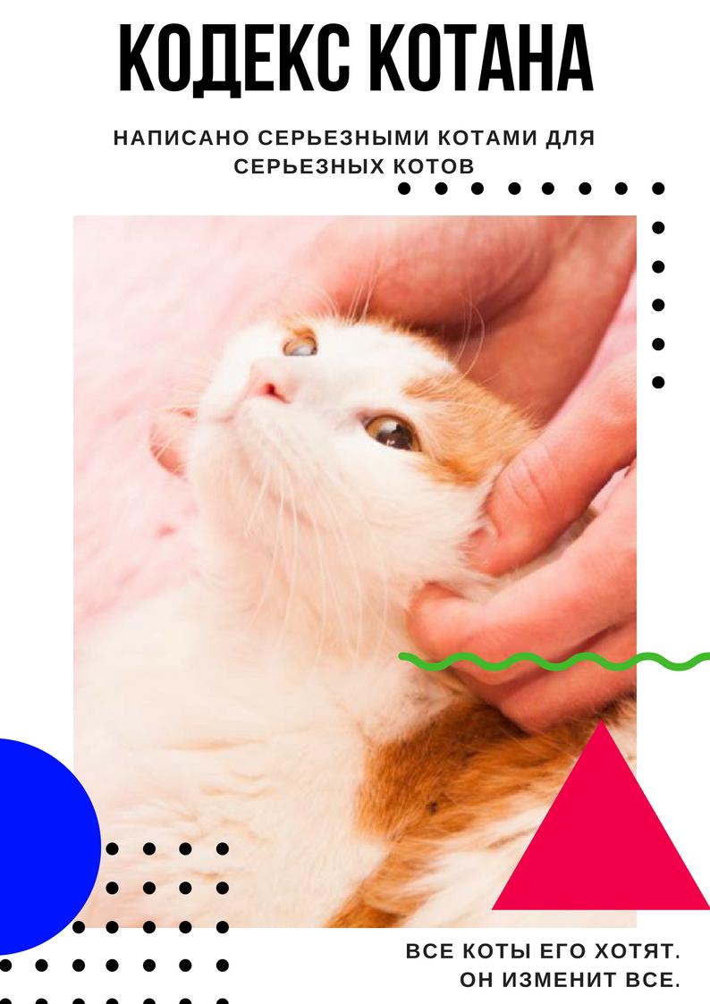КОДЕКС КОТАНА.jpg