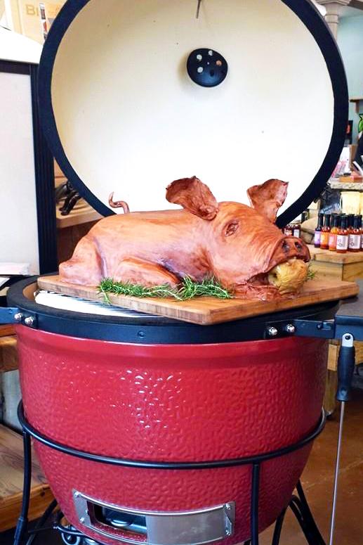 Pig_2x3.jpg