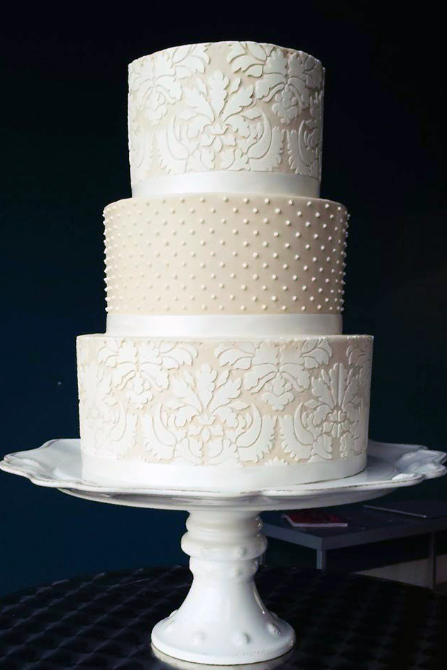 WeddingLace_2x3.jpg