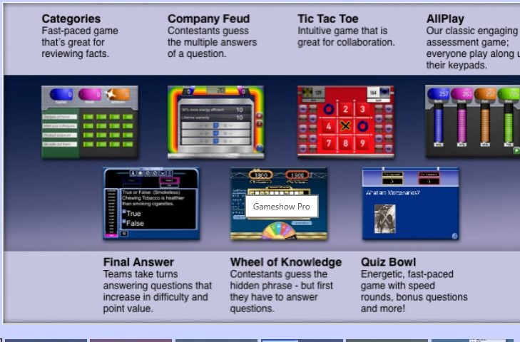 Game show pro image 1 (2).jpg