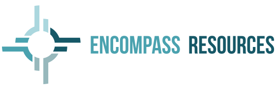 Encompass Resources