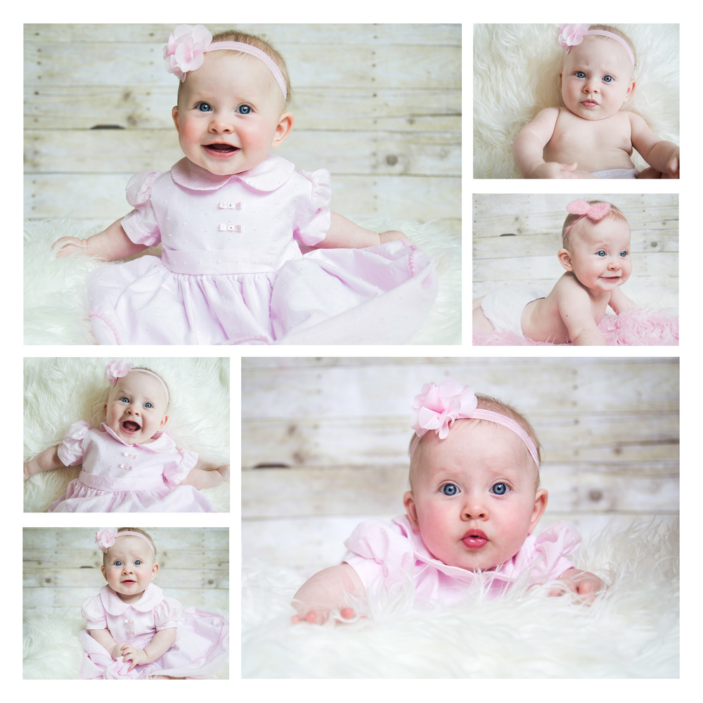 Ashlyn was so happy and relax for her photo shoot, can't wait to see her again!!