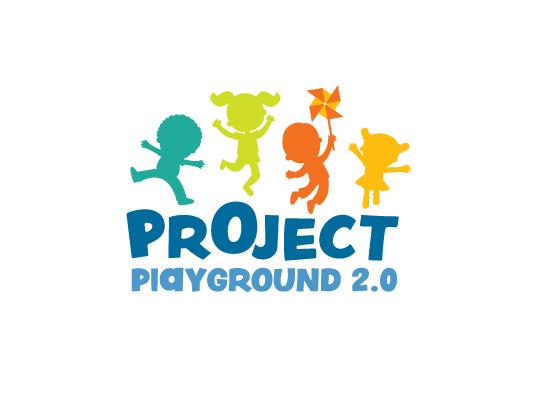 PP2-logo.jpg