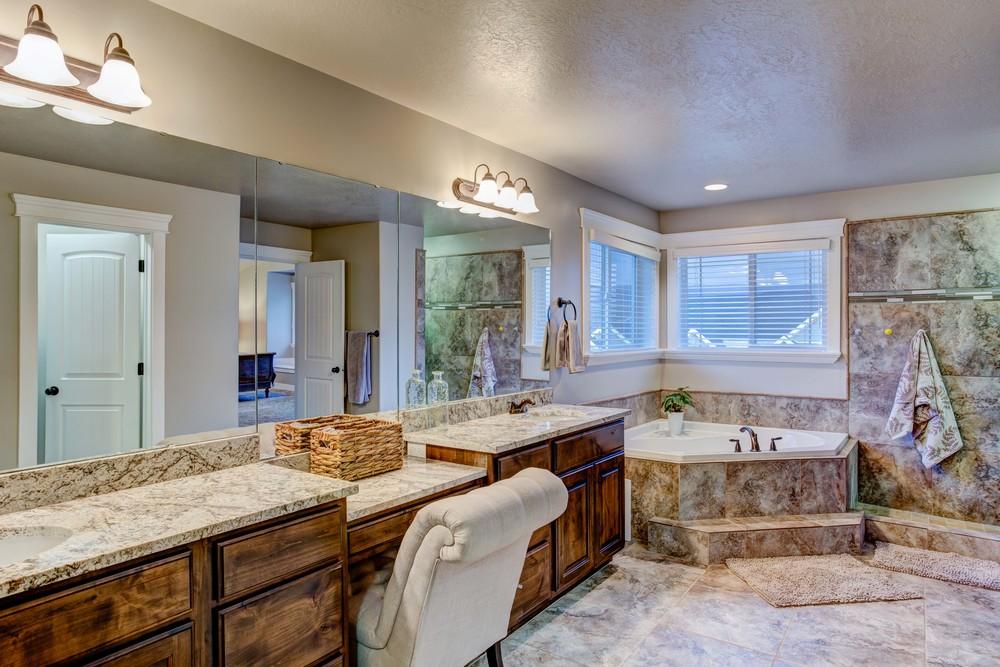 Sutherland-Bathroom-1.2.jpg