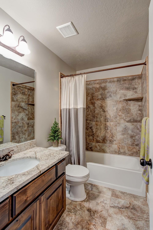 Sutherland-Bathroom-2.jpg