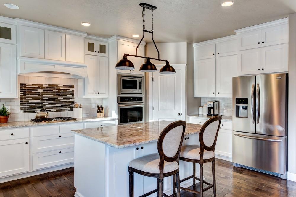 Sutherland-Kitchen-4.jpg