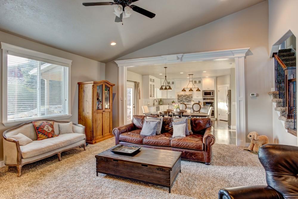 Sutherland-Living-Room-3.jpg