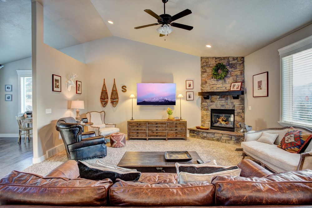 Sutherland-Living-Room-2.jpg