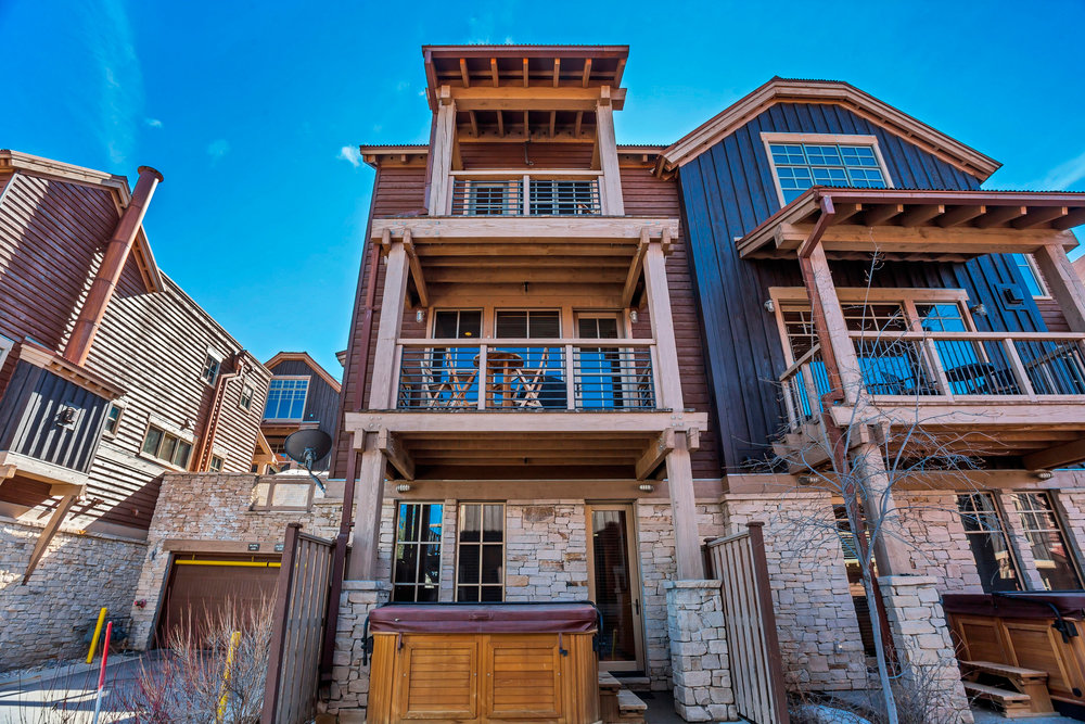 Villas at Three Kings Park City Homes for Sale Real Estate 11.jpg