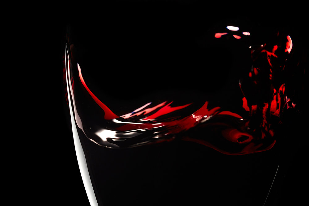 Wine Wave 17.jpg